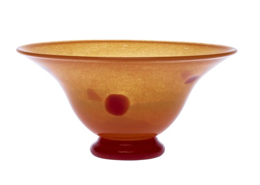 astris-glass-26.5.11-43709
