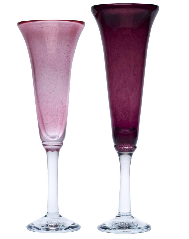astris-glass-26.5.11-43705