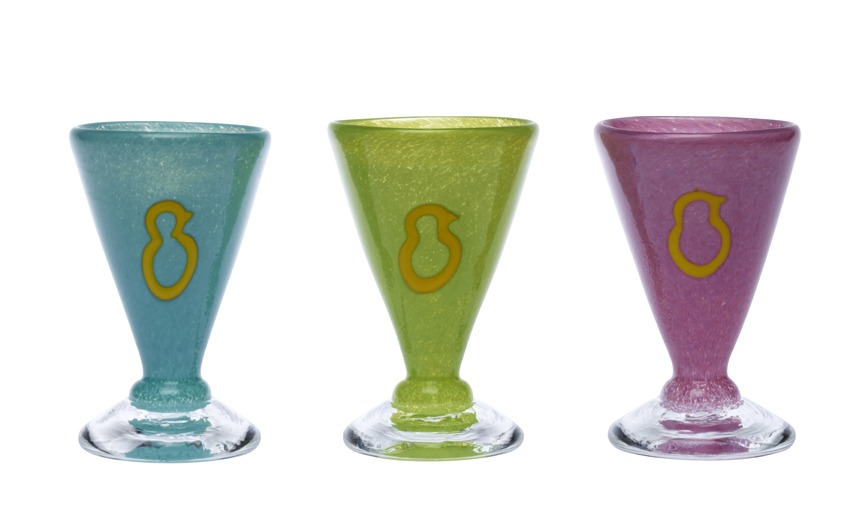 astris-glass-26.5.11-43717