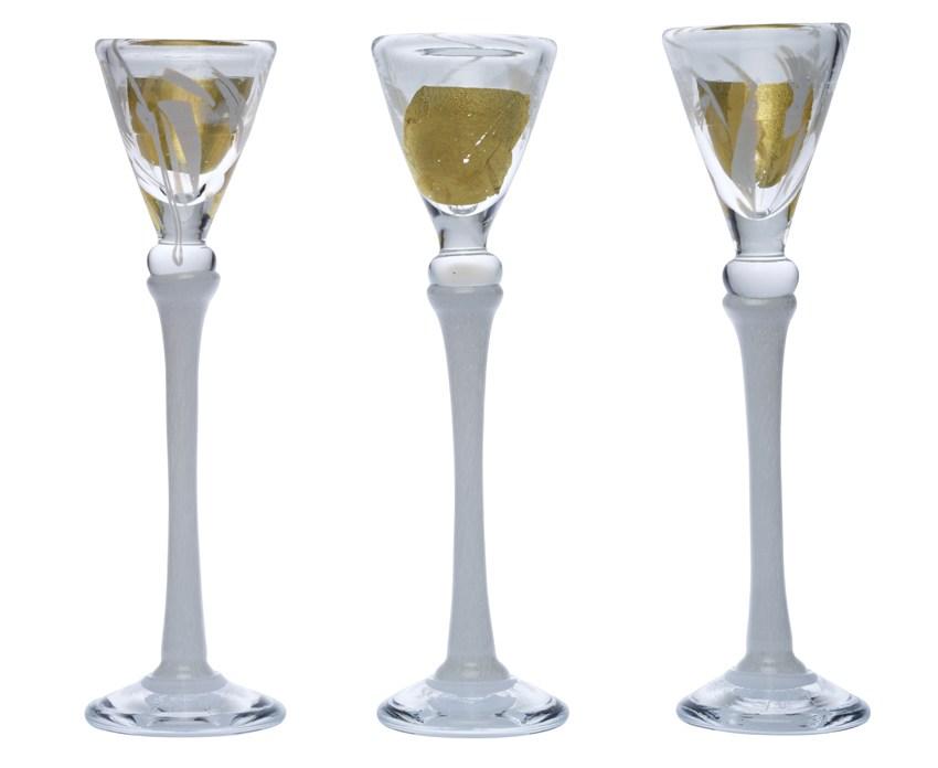 astris-glass-26.5.11-43701