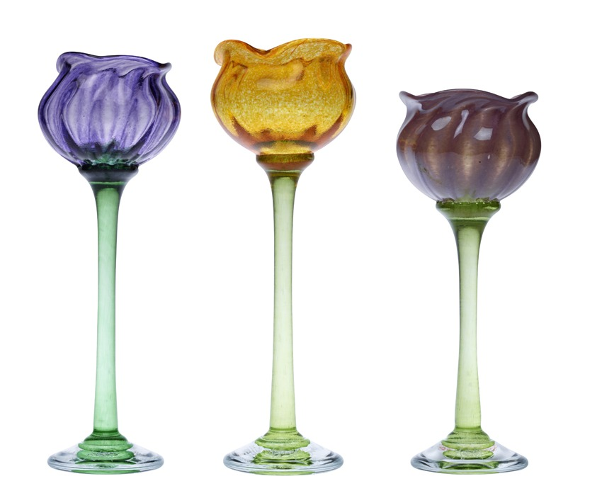 astris-glass-26.5.11-43716